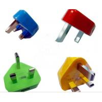 Wholesale Colorful Candy Color Charger iPad Power Adapter with USB Cables + Wall Charger from china suppliers