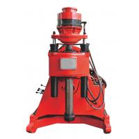 Buy cheap Core Drilling Rig and Water Drilling Machine from wholesalers