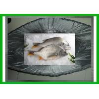 Wholesale Customized Insulating Liner Styrofoam Box Liners Keep Seafood Cold During Delivery from china suppliers