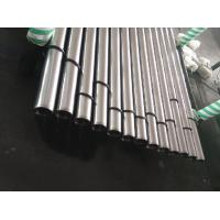 Wholesale ST52 , 20MnV6 Tie Rods For Hydraulic Cylinder With Chrome Plating from china suppliers