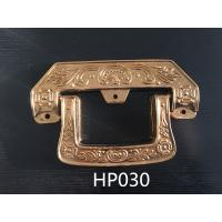 Wholesale Religious Plastic Coffin Handles For Coffin Decoration  HP030 from china suppliers