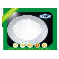 Wholesale White Powder Indacaterol Organic Reactive Intermediates CAS 312753-53-0 from china suppliers