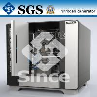 BV,SGS,CCS,ISO,TS Heat treatment nitrogen generator package system
