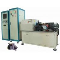 Wholesale Starter motor testing equipment from china suppliers
