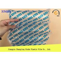 Quality Void - Fill and Protective Packaging buffer plastic packaging material rescue air cushion for sale