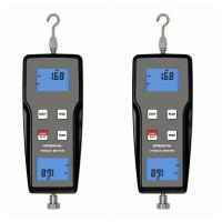 Wholesale Digital Force Gauge HFM-204-5K from china suppliers