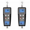 Buy cheap Digital Force Gauge HFM-204-5K from wholesalers