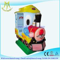 Wholesale Hansel 2015 wholesale coin operated amusement machine rental from china suppliers