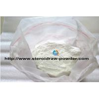 Wholesale 99% Assay Anabolic Steroids Oxandrolone Anavar For Body Building CAS 53-39-4 from china suppliers