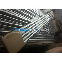 Wholesale ASTM B444 / ASME SB444 Inconel 625 Tubing Alloy 625 Nickel 625 from china suppliers