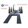 Buy cheap Truck Frame Machine /Truck Chassis Straightener Machine TG-3000 from wholesalers