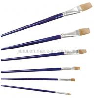 Wholesale Artist Brush from china suppliers