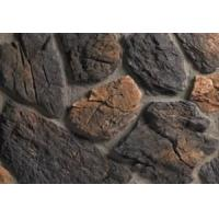 Wholesale Exterior and Interior Wall Artificial Culture Stone from china suppliers