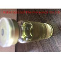 Wholesale testosterone undecanoate 250mg/ml injectable anabolic steroids from china suppliers