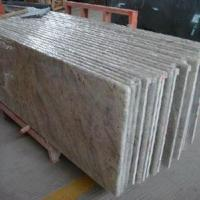 Wholesale Granite Counter from china suppliers