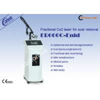 Wholesale Repeat Pulse Fractional Co2 Laser equipment from china suppliers
