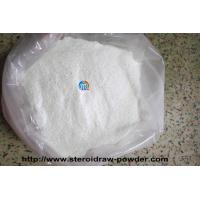 Wholesale Safety Male Enhancement Steroids Sildenafil Mesylate With Fast Delivery 139755-91-2 from china suppliers