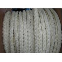 Wholesale 12 strand rope for marine from xiangchuang rope China from china suppliers