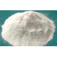 Wholesale NPP Nandrolone Steroid Nandrolone Phenylpropionate CAS 62-90-8 Powder from china suppliers