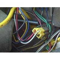 Wholesale H4 HID Wiring Harness from china suppliers