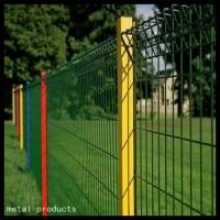 Wholesale high standard airport safety fence from china suppliers