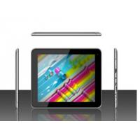 Wholesale 4G / 16G / 32G no glasses 3d tablet 8 inch , ips screen android tablet from china suppliers