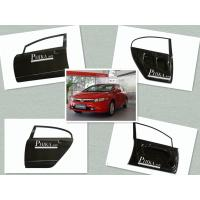 Wholesale 2006 - 2011 Honda Civic Car Door Panels Front Car Door Body Panels from china suppliers