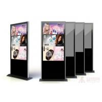 Wholesale Waterproof High Definition Lcd Screen Advertising Touch Digital Signage from china suppliers
