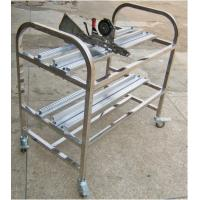 Wholesale SANYO smt feeder storage cart from china suppliers