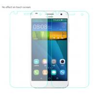 Wholesale Impact resistant tempered glass screen guard for Huawei from china suppliers
