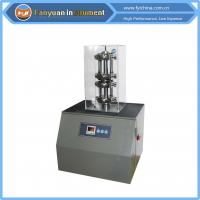 Wholesale Rubber Flex Crack Tester from china suppliers