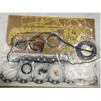 Wholesale 6D16T Engine Gasket Kit Head Gasket Replacement ME071285 ME240709 ME999904 ME997356 from china suppliers