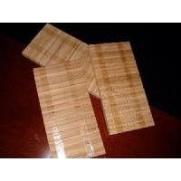 Wholesale Industrial Bamboo Parquet from china suppliers