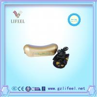 Wholesale New arrival moxibustion pillow instrument from china suppliers