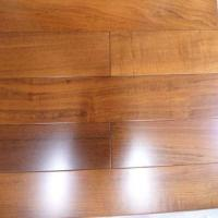 Wholesale Engineered Teak Flooring/Teak Wooden Flooring (ET-4) from china suppliers