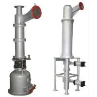 Wholesale Pulp Cleaner Desander Separator Sand Remover Sand-Catcher from china suppliers