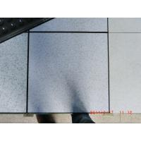 Buy cheap Computer Room Steel Raised Floor Systems Soft Light For Hospital Operation Room from wholesalers