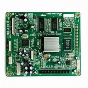 Buy cheap SMT PCBA, DIP PCBA, high quality PCBA service from wholesalers