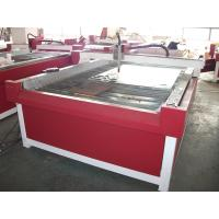 Wholesale Plasma cutting machine for Stainless steel from china suppliers