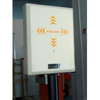 Wholesale Smart Car Parking System Standalone Long Range Passive Rfid Reader 125khz from china suppliers