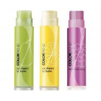 Wholesale FDA,EEC standard Chapstick Lip balm stick with ODM & OEM from china suppliers