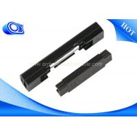 Wholesale Universal Ceramic SM/MM Fiber Optic Fast Connector Insertion Loss <0.3dB from china suppliers