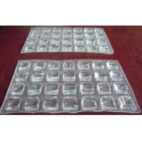 Wholesale 1 Coolers Healthcare Supplies Cooler Bags Ice Bag Ice Pack (HC25) from china suppliers