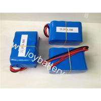 Wholesale High Power 3.3V 2300mAh lifepo4 A123 anr26650m1a battery cell 26650 13.2V 5Ah battery pack from china suppliers