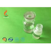 Wholesale SLES Sodium Lauryl Ether Sulfate Cosmetic Raw Material Cas 68585-34-2 Anionic Surfactants from china suppliers