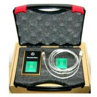 Wholesale IR Nec Key Programmer for Benz from china suppliers