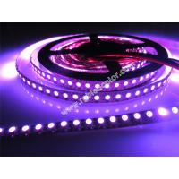 Wholesale high brightness 3535 mini rgb led strip ws2812b from china suppliers