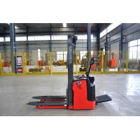 Wholesale 1000kg 1500kg 2000Kg 3000Kg Electric Lift machine Forklift Truck With Best Prices & Durable Quality from china suppliers