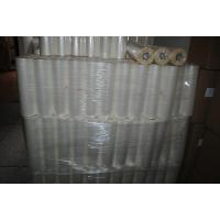 Transparent PET Pouch Laminating Film / Adhesive Laminate Roll