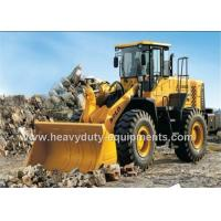 Wholesale HD bucket equipped to SDLG wheel loader with 1.2m3 bucket capacity from china suppliers